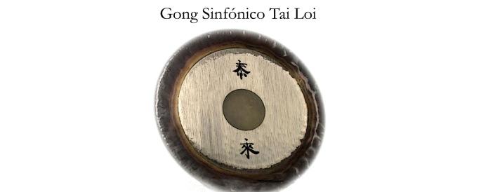 foto-gongs-sinfonico-instrumentos-web