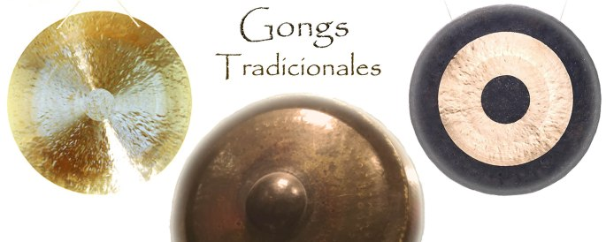 foto-web-gongs