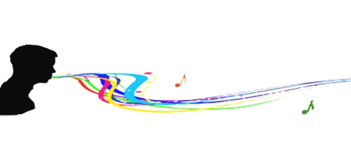 montaje-logo-canto-armonicos-para-web